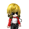 RemMoo1214's avatar