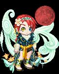JoanofArch's avatar