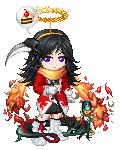 Alice Chain's avatar