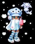 - Toxic Ovaries -'s avatar