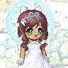 sexxy poptart's avatar