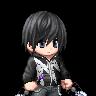 LunaDragonFox's avatar