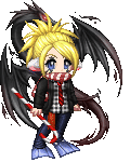 Organization XIII Princes's avatar