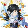 yuki_dreamer's avatar