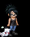 rowshelly's avatar