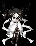 Bearanormal's avatar