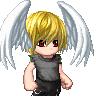 Chippy_the_chipmunk's avatar