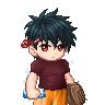 Demonic-san53's avatar