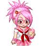 mary_pinkhead's avatar