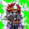 Moose_Massacre's avatar