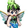 Siriuspuppy's avatar