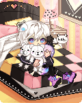 AB102's avatar