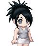 Ivy Ketsueki's avatar