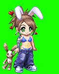_smexxii_lil_coco_'s avatar