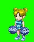 princesspumpkinpie42