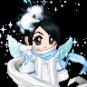 GwenCooper's avatar