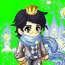 Hwii's avatar