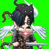Kiryu Shion's avatar
