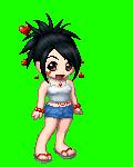ur lil aznkutie's avatar