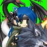 Tara_13's avatar