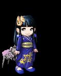 QueenBAD_KittyKat's avatar
