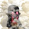 Onyx the Birthstone Kid's avatar