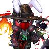 darkzae's avatar