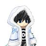 ninja ishida's avatar