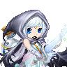 kiri52's avatar