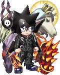 Xx_j_t_h_m_152_xX's avatar
