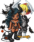 Lilith79Nimir's avatar