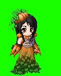 Xx-DarkSkater-xX's avatar