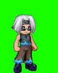 Sephiroth3184's avatar