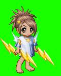 BAY_BAY15's avatar