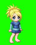 ~Sliver~Kiss~Angel~'s avatar