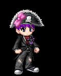 [-Captain Feather Pants-]