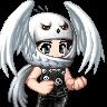Oddgoo's avatar