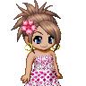 Bella Lynn's avatar