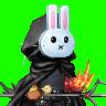Ipren_Mannen's avatar