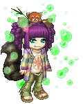SoupyGeorge's avatar