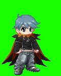 darkprince580's avatar
