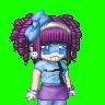 Desirface's avatar