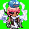 .]Shady.R!can[.'s avatar