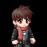 Kaguz's avatar