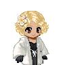 -ORANGENIE-'s avatar