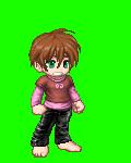 Tachimaru Heiro's avatar