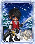 Diara Monee's avatar