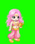 anthea1017's avatar