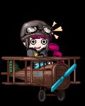 Moe Natsuo's avatar