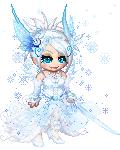 Ikana Wolf's avatar